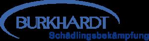 Burkhardt Schädlingsbekämpfung