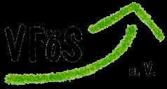 Verein ökologische Schädlingsbekämpfung