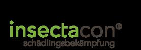 insectacon Schädlingsbekämpfung - Kammerjäger und Schädlingsbekämpfer